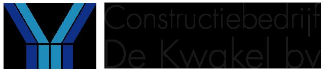 Constructiebedrijf de Kwakel BV